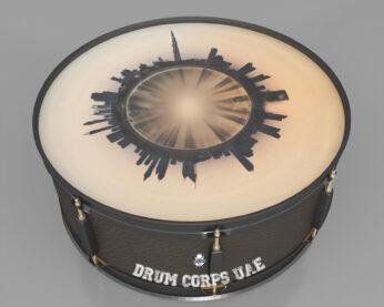 drum-7